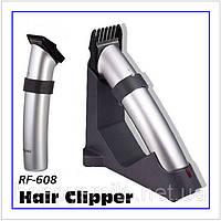Профессиональный триммер для бритья Toshiko RF-608 Код:33558700