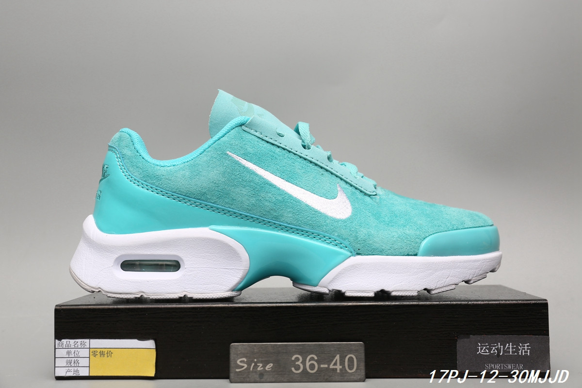 Кроссовки Nike Air Max BW найк аир макс мужские женские реплика 38 ... 549a42c0789