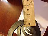 Шнек - пружина  корма ǿ 71 мм для трубы 90, фото 3