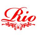 Rio.biz.ua производитель