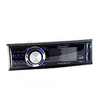 Автомобильная магнитола с поддержкой SD карт и USB флеш накопителей DEH-P8158UB Код:61272731