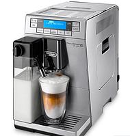 Кофемашина DeLonghi 36.364 M