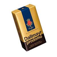 """Кофе """"Dallmayr"""" Prodomo 250 г (молотый)"""