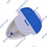 Ручной дозатор зубной пасты, фото 5