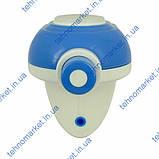 Ручной дозатор зубной пасты, фото 4