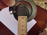 Шнек - пружина  ǿ 60 мм для трубы 75, фото 3