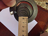 Шнек - пружина  ǿ 60 мм для трубы 75, фото 4