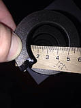 Шнек - пружина  ǿ 60 мм для трубы 75, фото 6