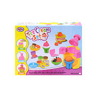 "Набор для творчества ""ice cream set"" 6331"
