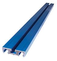 Алюминиевая направляющая Clamp Trak™ L=827,3мм, фото 1