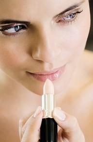 Десять универсальных хитростей в макияже