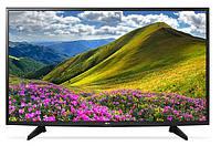 """Телевизор 43"""" LG 43LJ515V, фото 1"""