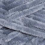 Пряжа YarnArt Dolce 760 (Дольче) серый