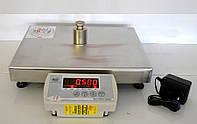 Весы фасовочные (Весы технические) AXIS BDU30-0203-A