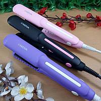 Утюжок для выпрямления волос , фото 1