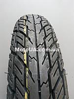 Резина Boss/MotoTech КАМЕРНАЯ 3.00-10 TT (6031) TW