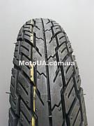 Резина КАМЕРНА 3.00-10 TT (6031) Boss/MotoTech