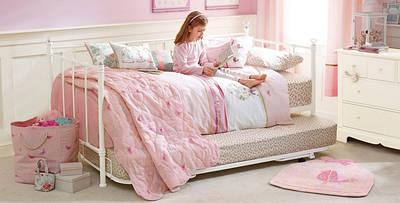 Постельное белье,пледы,подушки
