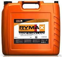 Антифриз красный / охлаждающая жидкость RYMAXDione G-12+ /20л.