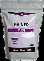 Гейнер MASS 1000 g (Голландия)