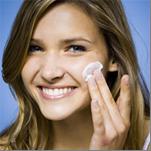 Как улучшить проблемную кожу