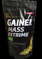 Гейнер Sylach Mass Extrime (900) USA