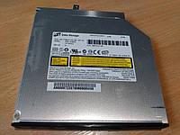 DVD-RW дисковод Toshiba Satellite P105-S9312
