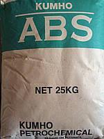 Пластик АБС 750 CSW 95130 black