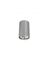 Точечный светильник 5257 Eye / Nowodvorski