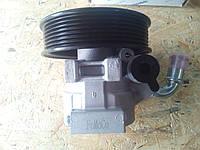 Насос гидроусилителя руля Ford  V347/8 12- 2.2TDCI FOM CC11 3A696 BB-M