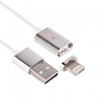 Магнитный кабель Apple Lightning