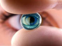 Глаза- зеркало души