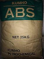 Пластик АБС 750 N SW