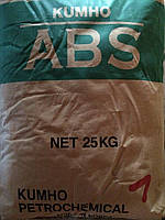 Пластик АБС 780 C10642 white (белый)