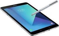 Планшет SAMSUNG SM-T825N Galaxy Tab S3 9.7 LTE ZKA черный официал