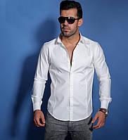 Рубашка Nobility RT-3053