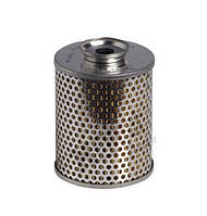 Масляный фильтр гидроусилителя руля Даф DAF, Renault, Volvo -98r