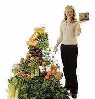 Как похудеть без ущерба для организма