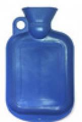 Грелка резиновая тип А1 ГРАНУМ