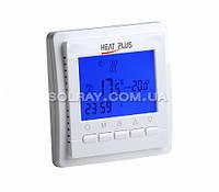 Терморегулятор Heat Plus ВНТ-306