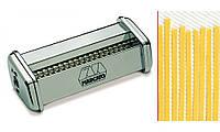 Насадка к машине для раскатывания теста 3 мм, металлическая Bron Coucke