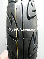 Резина Boss/MotoTech 3.00-10 TL (6019)