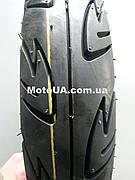 Резина 3.00-10 TL (6019) Boss/MotoTech
