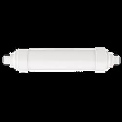 Ультрафильтрационная мембрана для фильтра Smart Ultra Expert