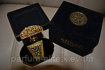 Східне жіноче масло Arabesque Perfumes Malikah 6ml