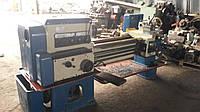 Производим капитальный ремонт станков токарной группы