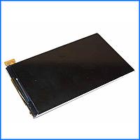 Дисплей (экран) для Samsung G318H Galaxy Ace 4 Neo, оригинал