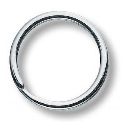 Купить кольца для ключей в Украине