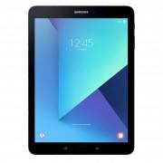 Планшет Samsung Galaxy Tab S3 LTE Silver (SM-T825NZSA) Европа
