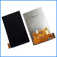 Дисплей (экран) для Samsung G313H Galaxy Ace 4 Lite, G313HD